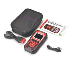 New Auto Car KW850 ODB OBD2 Diagnostic Tool Scanner Automotive Code Reader