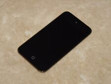 Apple iPod touch 8GB Black (4th Generation) Refurbished - PC540LL/A - A1367