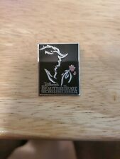 New ListingBeauty and the Beast Disney Pin - Collectible - Broadway Musical