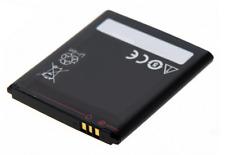 Batterie ~ Lenovo A2010 (BL-253)