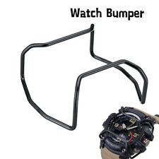 Stainless Steel Wire Guard Protector Watch Bumper For G-Shock GG1000 Sport Watch