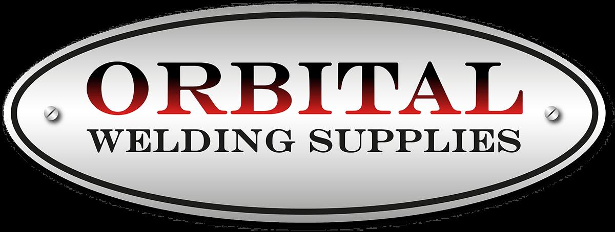 Orbital Welding Supplies
