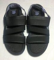 Black Slide Sandal Women's Size 6 c9 Champion Jazira