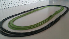 Mazda RX7/RX8/Cosmo 13B/BT/B-RE/B-REW/MSP H-viton coolant seal o-ring set,racing