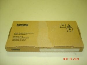 70-15273-00 20MA ADAPTER CARD FOR DEC VT100 TERMINALS NEW IN BOX 54-13206