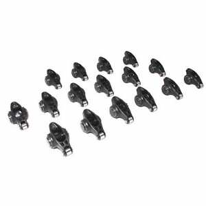 Comp Cams 1604-16 Rocker Arm Small Block Chevy 1.52 7/16 Ultra PRO MAG