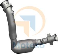 Convertidor Catalítico Mercedes C280 2.8i V6 alta (W202) 3/99-2/01 (N/S)