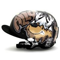 Decal Stickers For Helmet Motorcycle Biker Snowboard Custom Stickers Ally 02