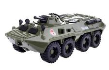 Armored Personnel Carrier Big Toy