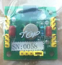 AD584 4 Channel 2.5V / 5V / 7.5V / 10V High Precision Voltage Reference Module
