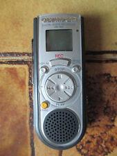 Bloc note numérique Olympus VN-900