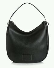 Marc By Marc Jacobs 'Ligero' Hobo Bag