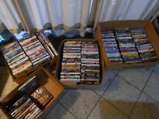 New listing (#3)     $1 DVD CHOOSE FROM 1000 Bundle & SAVE  U PICK YOUR MOVIE