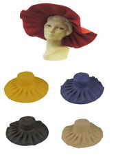 Chapeaux vintage pour femme Années 1940