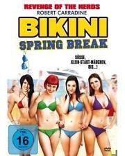 DVD - Bikini Spring Break - Sie bieten & wir spenden!