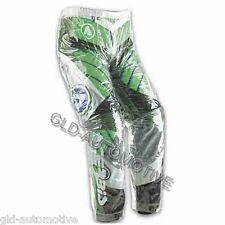 Pantaloni impermeabili TG XL motoTrasparenti-antivento-pioggia-invernale ACERBIS