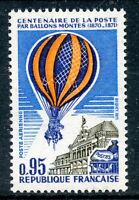 STAMP / TIMBRE FRANCE NEUF POSTE AERIENNE  N° 45 **