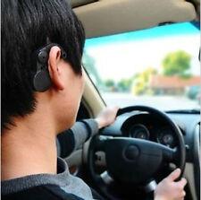 Safe Car Driver Device Keep Awake Anti Sleep Doze Nap Zapper Drowsy Alarm Alert