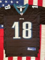 Reebok  Philadelphia Eagles Jeremy Maclin Jersey Good Condition Size M