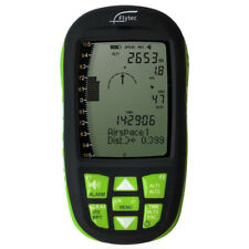 Flytec Element Track Paragliding Hang Gliding Paramotor PPG Variometer with GPS