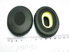2 Ohrpolster  z.B. für BOSE on Ear OE2 OE2i  Headphones Ersatzteil