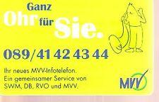Telefonkarte Deutschland R 14 /1998 gut erhalten + unbeschädigt (intern:2114)