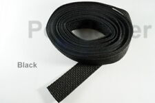1 Inch, Nylon Webbing Poly,  Sold By The Yard, Your Color Choice, USA, New