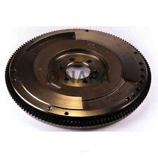 Clutch Flywheel-DIESEL, Turbo NAPA/CLUTCH AND FLYWHEEL-NCF 88126