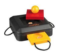 TRIXIE DOG ACTIVITY GAMBLE BOX DOG TREAT TRAINING STRATEGY PUZZLE GAME 32011