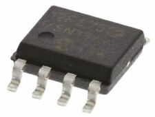 Microchip PIC12F675-I/SN, 8bit PIC Microcontroller, 20MHz, 1024 x 14 words, 128