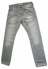 Scotch & Soda Ralston Slim Fit Jeans W34L34 (35/35) jeans hosen sale 18091406-R