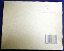 """2013 US Mint Set. Unopened Mint Box. Cointains 28 coins 14 each from """"P"""" and """"D"""""""