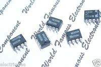 1pcs - NE555N Integrated Circuit (IC) - Genuine