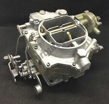 1957-1958 Dodge Carter w/Power Pack WCFB Carburetor *Remanufactured