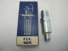 57-67 Chevrolet Ford GMC Studebaker PCV Valve BOWMAN NORS V100