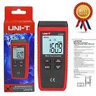 UNI-T UT373 LCD Digital Mini Non-contact Laser Tachometer RPM Speed Tester✦Kd
