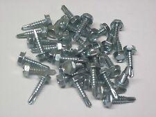 500 pcs self tapping screw