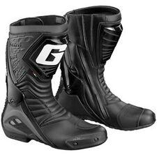 Stivali moto sport GAERNE GRW