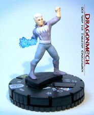 HeroClix Superman & the Legion of Superheroes #010 Polar Boy