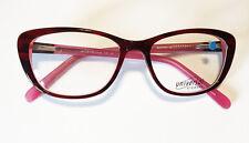 7d427256a0d4 Ladies Designer  Madonna  Glasses Frames- Suitable for Prescription Lenses