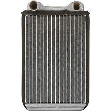 HVAC Heater Core Spectra 94662 fits 84-88 Toyota Pickup 2.4L-L4