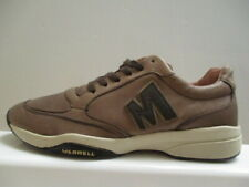 Merrell Leather Mens Shoes  UK 8 US 8.5 EUR 42 REF SF388*