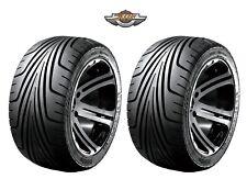 2 Stück Quad Reifen 270x30-14 Sun F A-039 für fast alle gängigen ATV und Quad