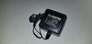 Replacement AC Power Supply Adapter cord for the  JVC X'Eye  System Console B20