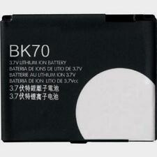 New OEM for Motorola BK70 Adventure v750 i335 i876 i890 Sidekick Slide Q700