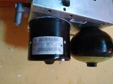 Meresdes TsLS, Bosch 0265960061, 0265254013, A0094312712