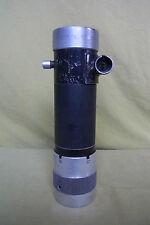 Filmkamera Fliehkraftmotor - Pentacon AK 16 - Pentaflex 16