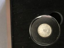 More details for a usa civil war silver set