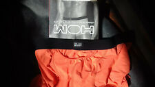 HOM slip sport maxi HO1 Limited Edition Taille 5