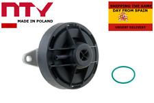 EGR Valve Pneumatic Opel Vectra Astra Omega Zafira 2.0–2.2 Di / Dti Dial